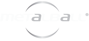 metalball - Steel & Ceramic Balls